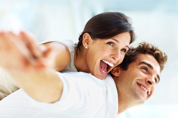 Як зберегти іскру в стосунках: 7 ключових порад