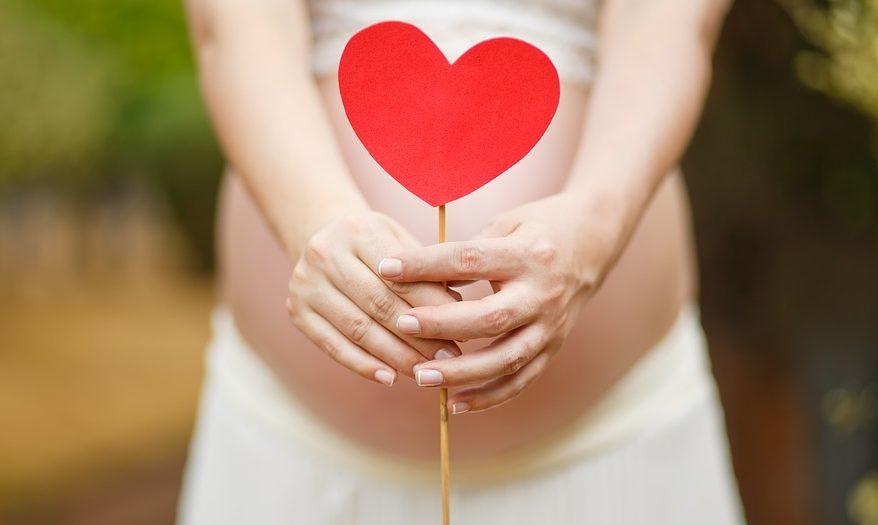 Що впливає на стать майбутньої дитини – несподіваний фактор