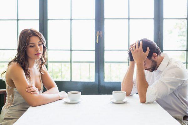5 жіночих слабкостей, що дратують чоловіків