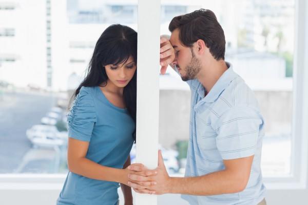 Як пережити розрив стосунків – 10 порад психотерапевта