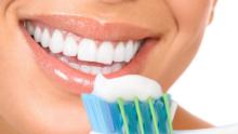 Ярослав Заблоцкий: Стоматолога надо защищать так же, как врача-инфекциониста