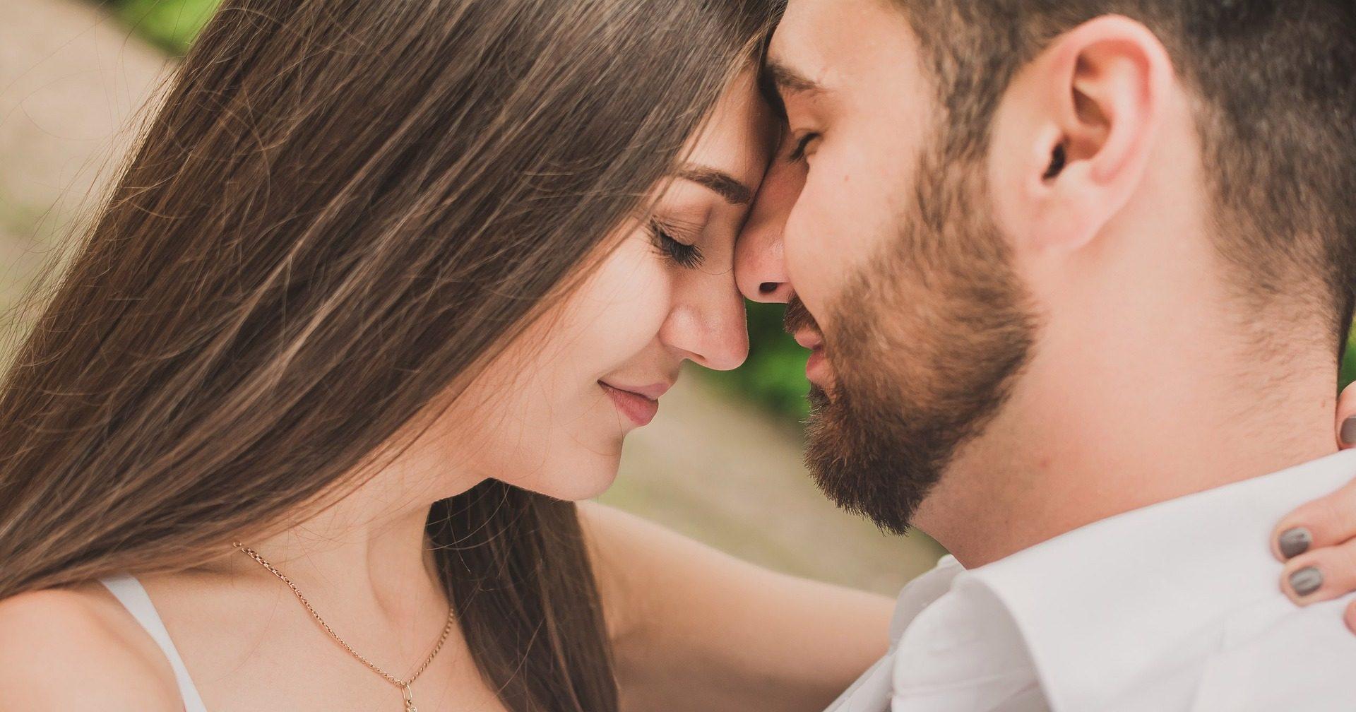 4 способи зміцнити стосунки