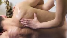 Біль у спині та м'язах: чому носити високі підбори шкідливо для здоров'я