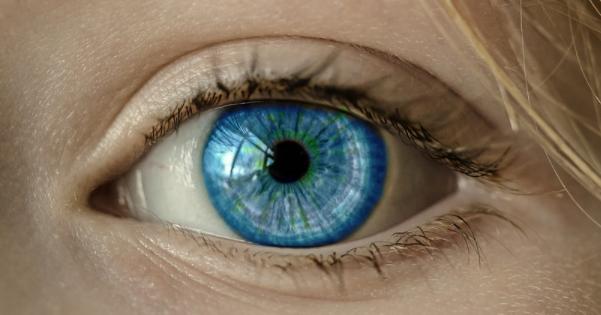 Последствия коронавируса: падает зрение и прогрессирует близорукость