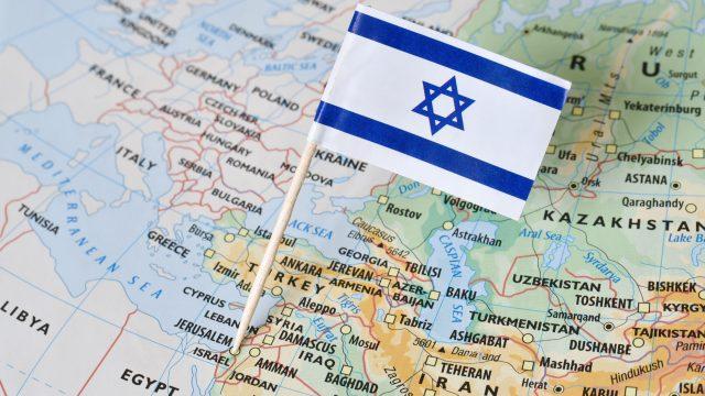 В Ізраїлі оголосили про перемогу над коронавірусом