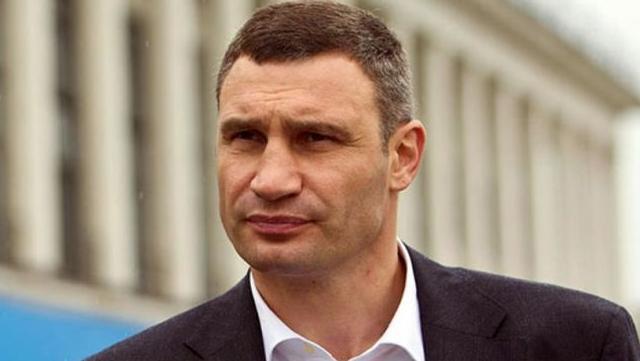Коронавірус у Києві: хворий хлопець відвідував жінку, яка померла на Житомирщині