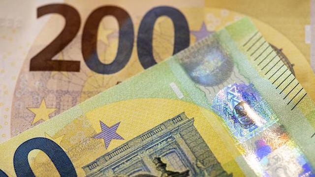На боротьбу з коронавірусом. ЄС перерахував Україні €500 млн