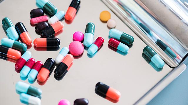 Як працюватиме нова система лікування ВІЛ в Україні