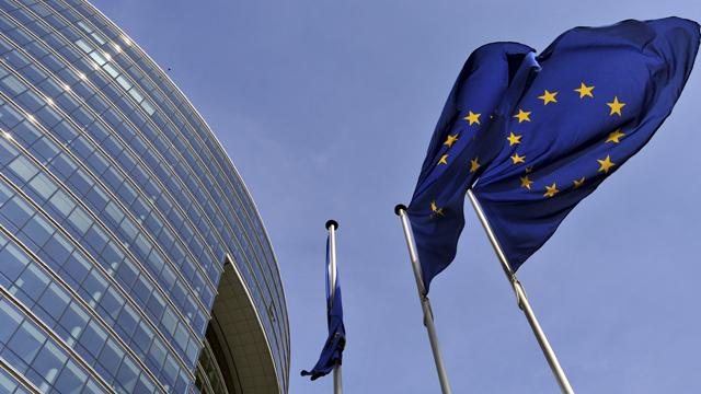 Країни ЄС визначили п'ять пріоритетів у боротьбі з коронавірусом