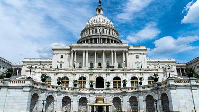 У США сенатор заразилася коронавірусом