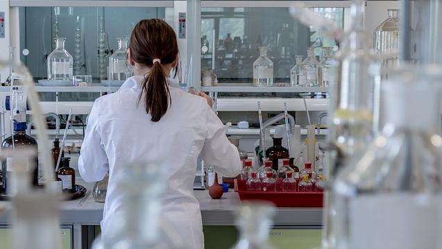 Комбінація препаратів: у Франції успішно випробувано ліки від коронавірусу
