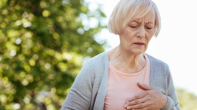 Перикардит та аритмія: які серцеві хвороби можуть виникнути після Covid-19