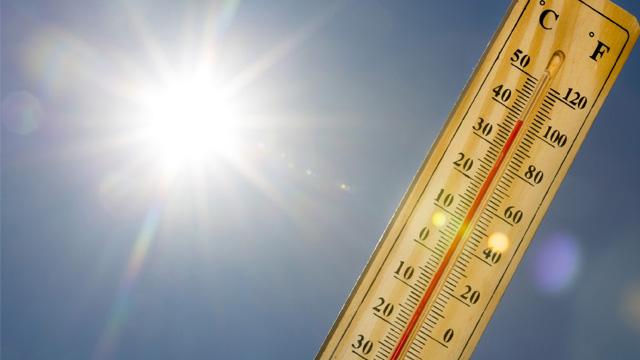 Сонячний удар у дітей і дорослих: симптоми і лікування
