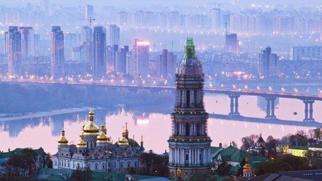 У Києві ще 66 людей захворіли на Covid-19, загалом – 3 904