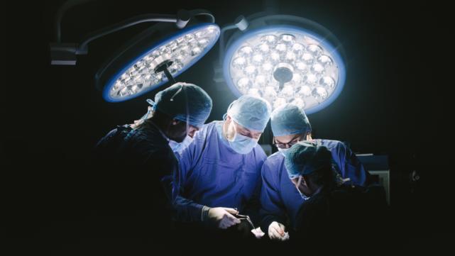 Кабмін затвердив тарифи на трансплантацію органів