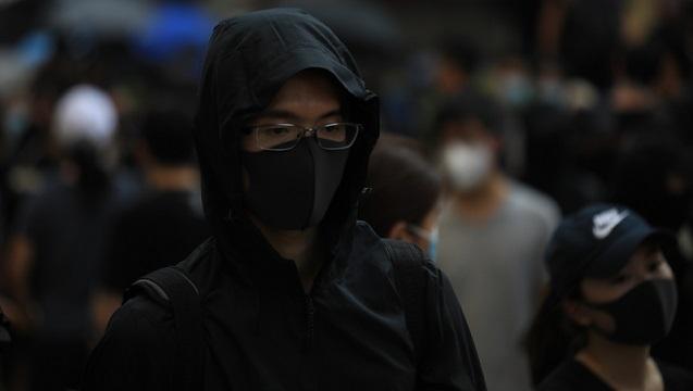 Кількість жертв у світі від коронавірусу перевищила 33 тис. осіб