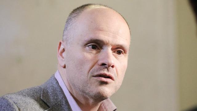 Радуцький назвав найкращу мотивацію для збільшення темпів вакцинації нардепів