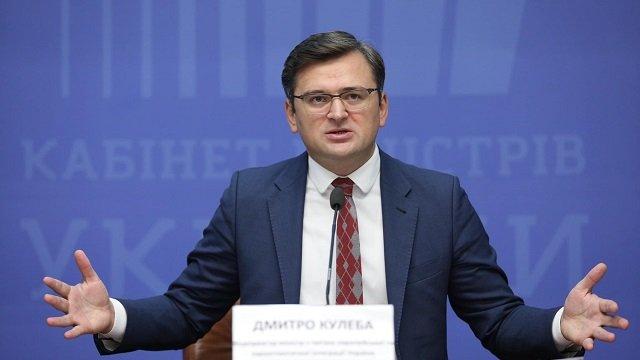 Криза через коронавірус змусить українців повертатися додому – Кулеба