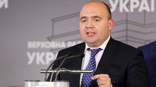 У депутата ОПЗЖ підтвердився коронавірус – нардеп