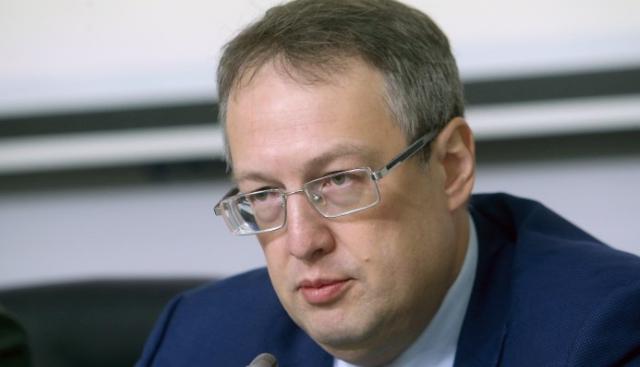 Священик Олег Винников з Covid-19 за тиждень контактував з 500 людьми