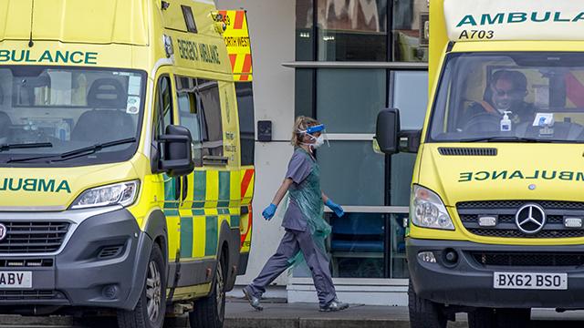 Коронавірус у Франції: уряд розглядає продовження карантину на 6 тижнів