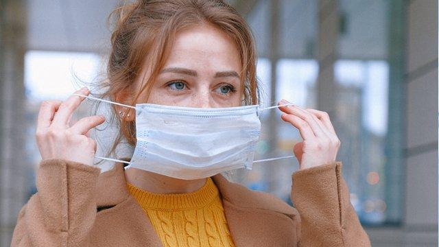 Коронавірус у світі: кількість хворих на 6 червня