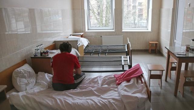 Ще двох осіб госпіталізували у Чернівцях з підозрою на коронавірус
