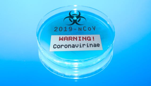 На Одещині зафіксували ще один випадок коронавірусу