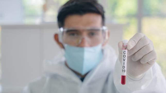 Допомогти зупинити коронавірус: як кожен з нас може приєднатись до боротьби з Covid-19