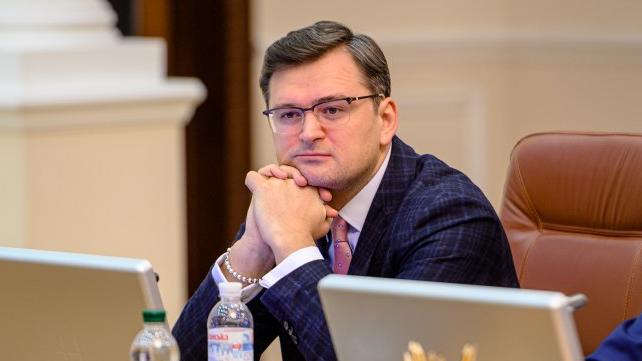 У світі 5 українців інфікувалися коронавірусом – МЗС