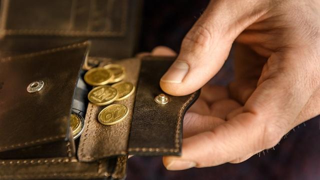 Допомога через коронавірус: коли пенсіонерам доплатять 1 тис. грн.
