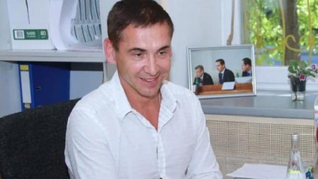 У заступника голови Харківської облради підтвердився коронавірус