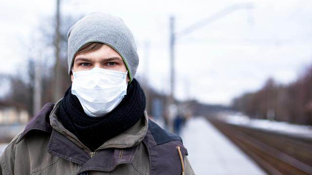 Коронавірус в Україні: тести ще вісьмох людей показали негативний результат