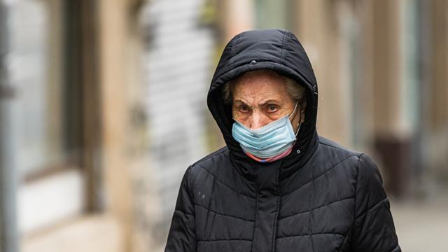 Коронавірус в Україні та світі: яка ситуація на 16 березня
