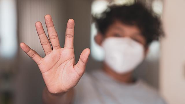 Коронавірус убив більш як 8 тис. осіб, понад 200 тис. захворіли – ВООЗ