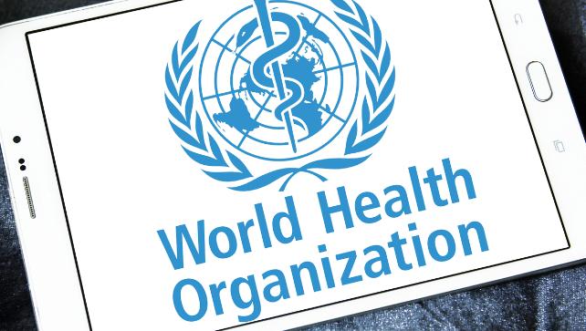 ВООЗ відправить до Китаю експертів для вивчення коронавірусу
