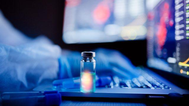 Коронавірус в Італії з'явився ще у грудні 2019 – дослідження