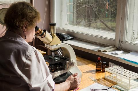 Хто ризикує захворіти на мукормікоз після Covid-19 – лікар-бактеріолог