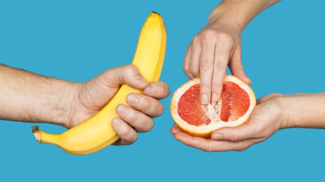 Вредно или полезно? Что стоит знать о мастурбации