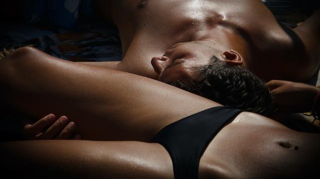 Зміцнює імунітет і покращує тонус м'язів: які хвороби лікує секс