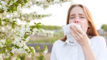 Корисний бруд і токсичний одяг: як звичайний пил впливає на наше здоров'я