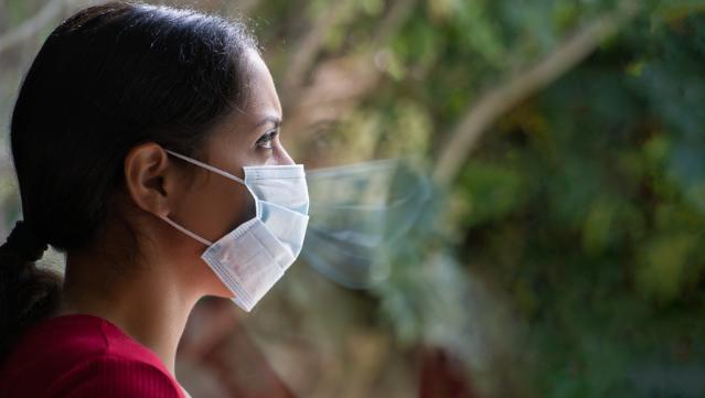 У США спостерігається тривожний спалах коронавірусної інфекції – експерт