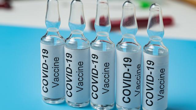 Після Дня народження підприємця на коронавірус захворіли 28 осіб