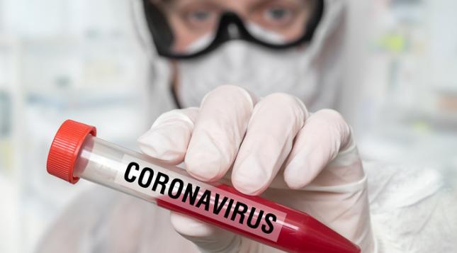Коронавірус у світі: кількість хворих на 10 червня