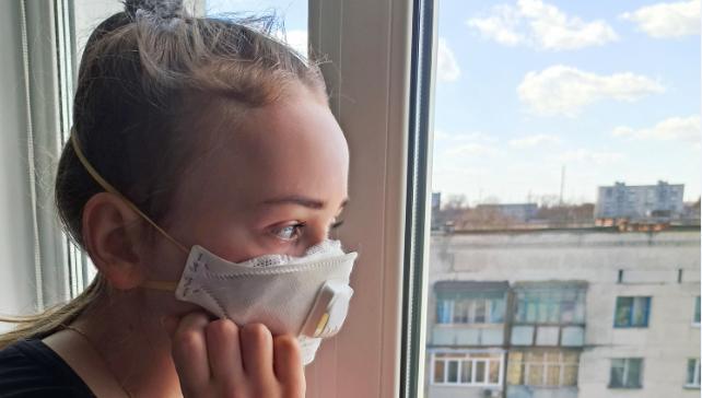 Коронавірус у світі: кількість хворих на 23 червня