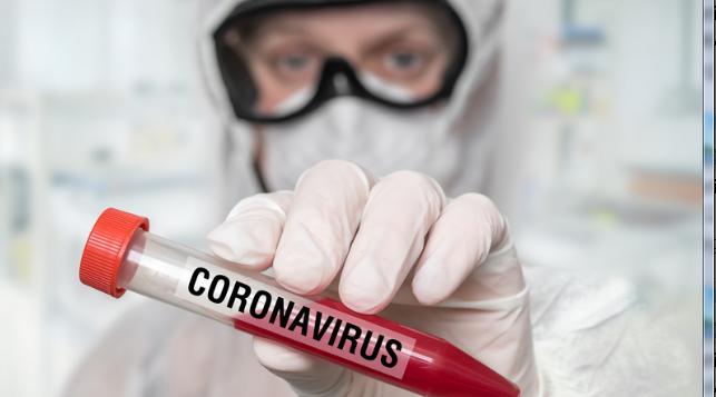 Коронавірус у світі: кількість хворих на 15 червня