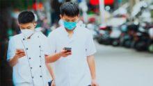 У Китаї заборонили робити аборти без медичних показань