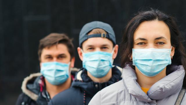 Фальшиві Covid-тести у даркнеті та новий антирекорд в Україні: коронавірус 23 березня