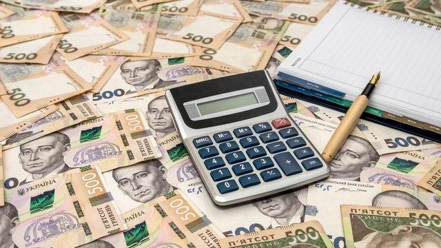 Кабмін виділив додаткових 6 млрд грн для коронавірусного фонду