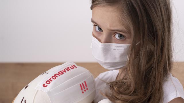 Понад 6 тис. смертей від Covid-19 за добу: коронавірус у світі 9 березня